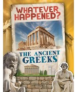 "<h2><a href=""../The_Ancient_Greeks/422258"">The Ancient Greeks: <i></i></a></h2>"