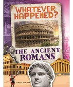 "<h2><a href=""../The_Ancient_Romans/422259"">The Ancient Romans: <i></i></a></h2>"