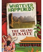"<h2><a href=""../The_Shang_Dynasty/422260"">The Shang Dynasty: <i></i></a></h2>"