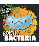 Beastly Bacteria