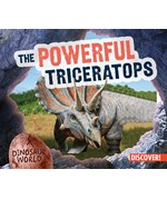 """<h2><a href=""""../The_Powerful_Triceratops/422320"""">The Powerful Triceratops: <i></i></a></h2>"""