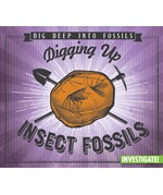 """<h2><a href=""""../Digging_Up_Insect_Fossils/422324"""">Digging Up Insect Fossils: <i></i></a></h2>"""