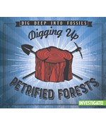 """<h2><a href=""""../Digging_Up_Petrified_Forests/422325"""">Digging Up Petrified Forests: <i></i></a></h2>"""