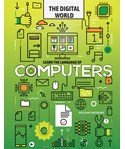Learn the Language of Computers