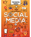 Learn the Language of Social Media